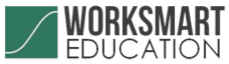 Worksmart Education